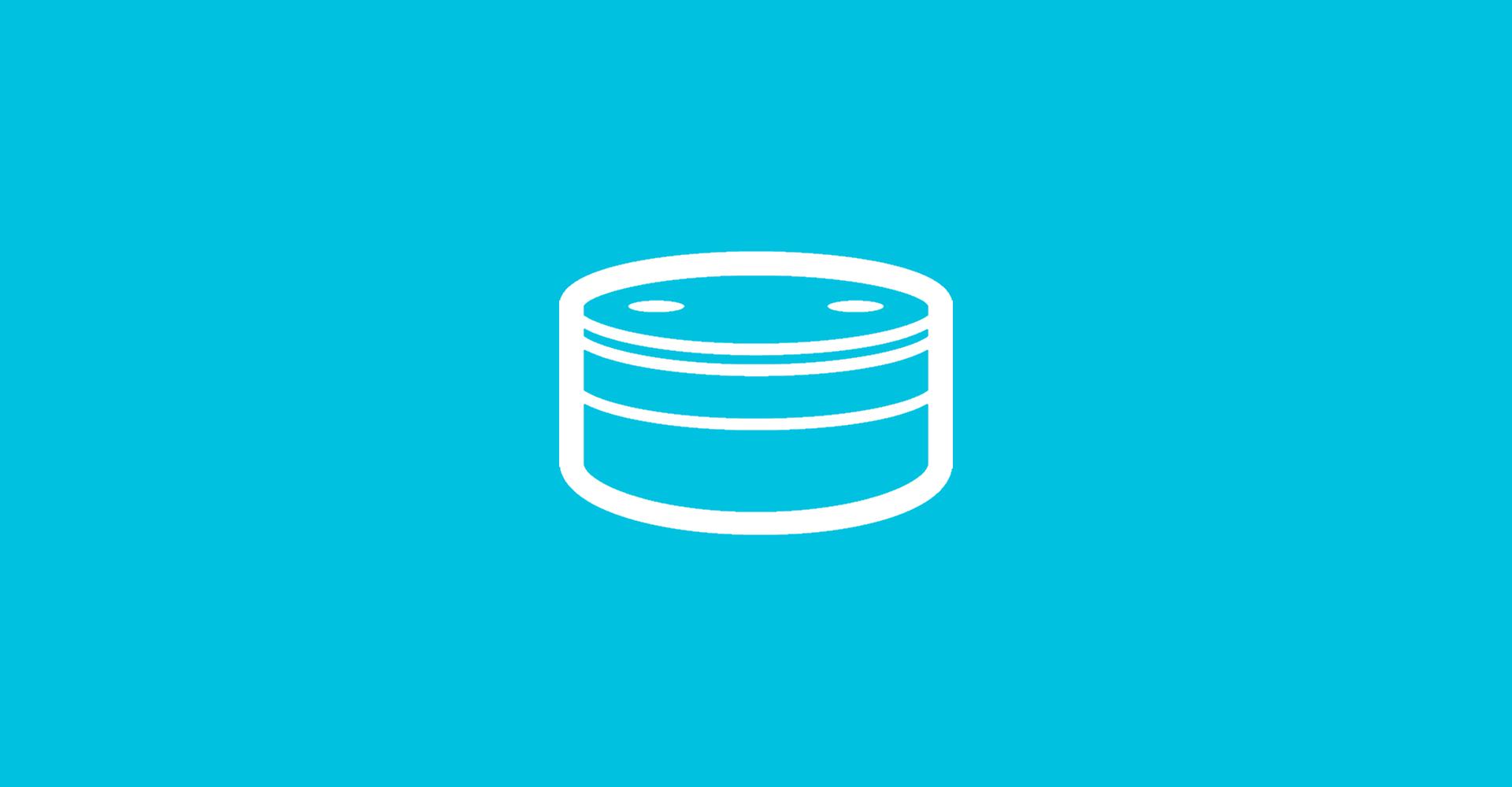Alexa-Skill über VSTS auf AWS veröffentlichen