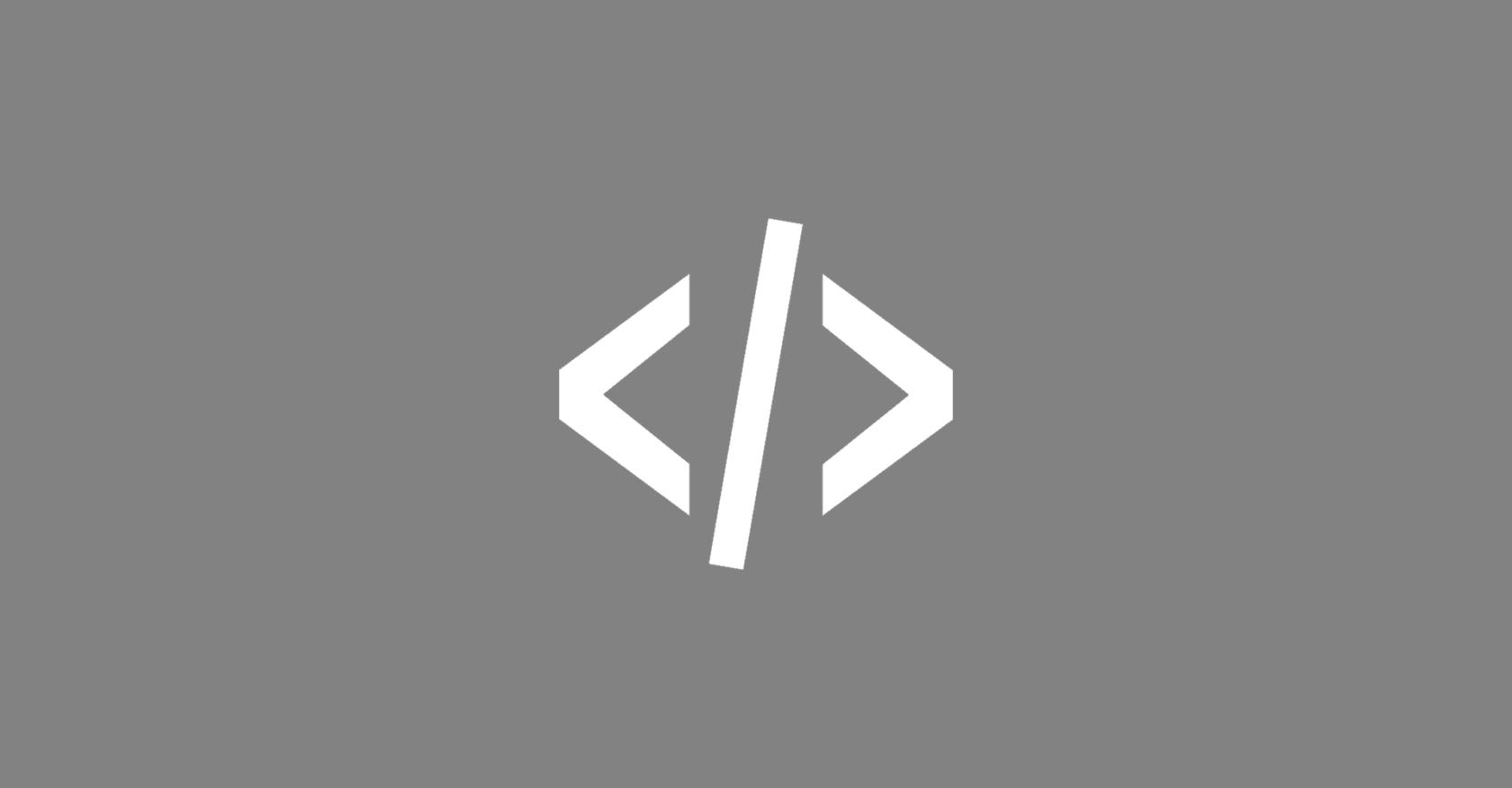 Liste öffentlicher APIs