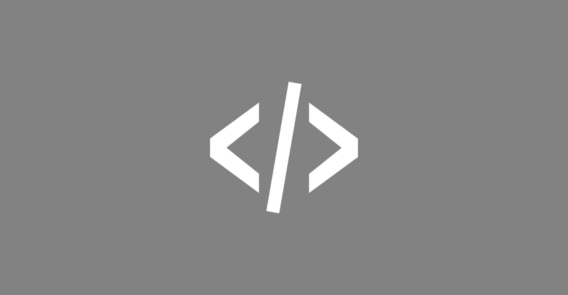 XAML-Studio zum Erstellen von XAML-Layouts