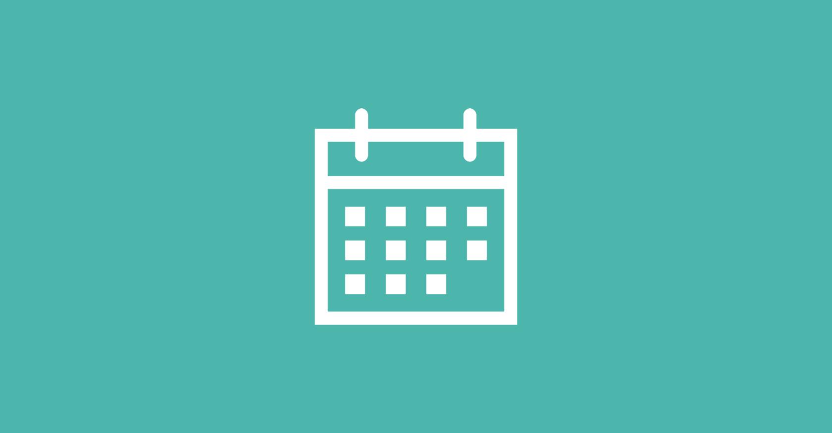 Event-Tipp: Expert Day for Xamarin presents .NET MAUI