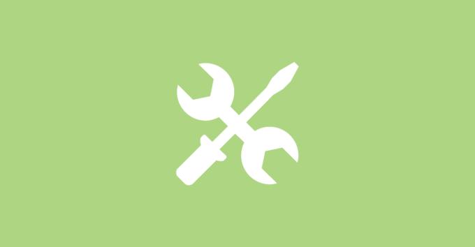 AppCenter.Analytics: Eigene Events tracken
