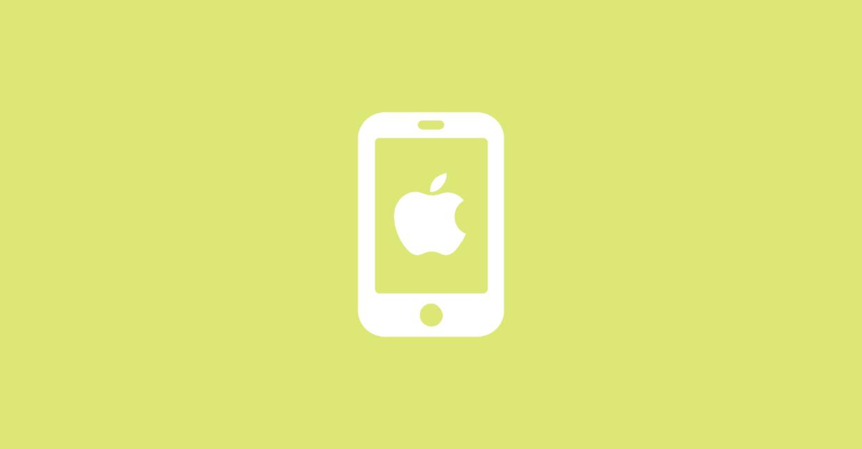Deutschlands Kennzeichen: Meine erste iOS-App