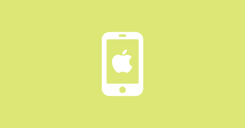 Beta-Programm bei Apple verlassen