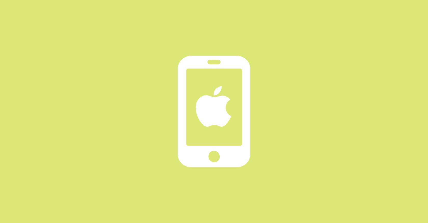 Hot Restart: iOS-Apps unter Windows deployen