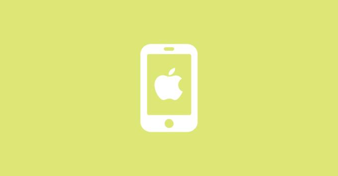 App Tracking Transparency Permission in Xamarin.Forms für iOS
