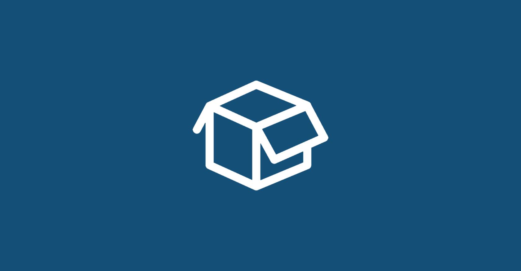 NuGet: Xamarin Community Toolkit