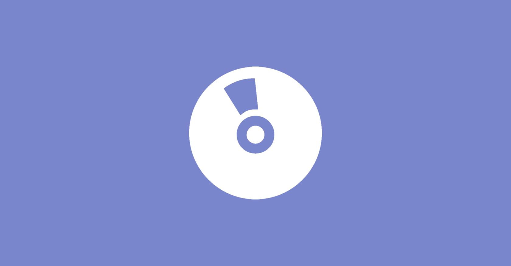 Neue Beta-Version der Dr. Windows App für Android und iOS