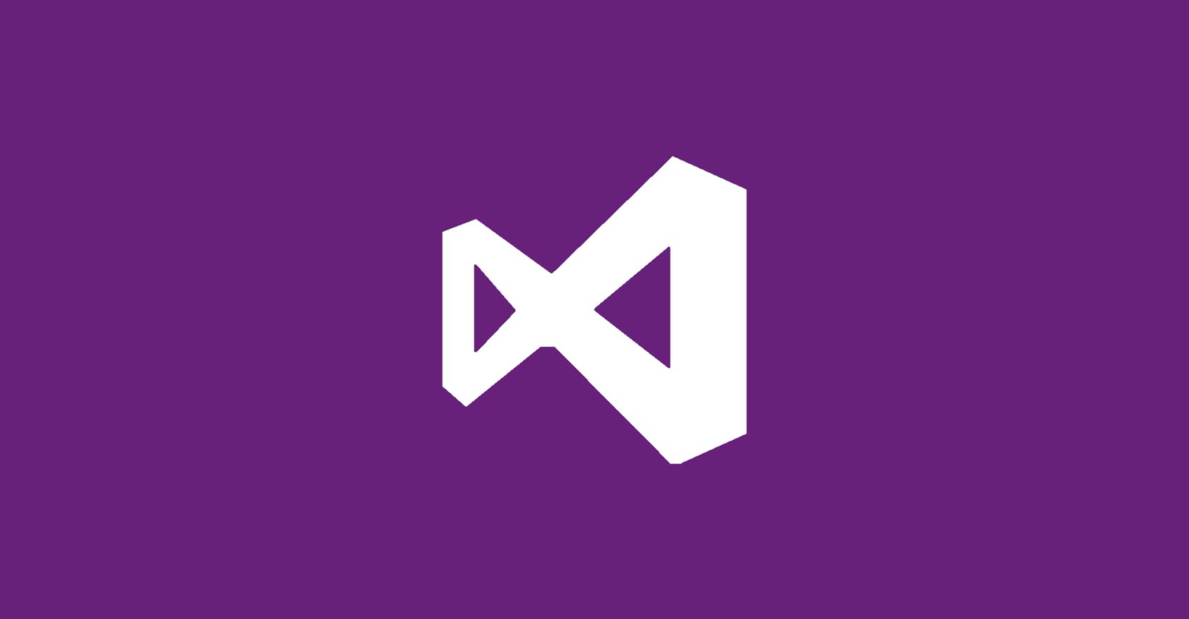 VS-Extension: VSColorOutput
