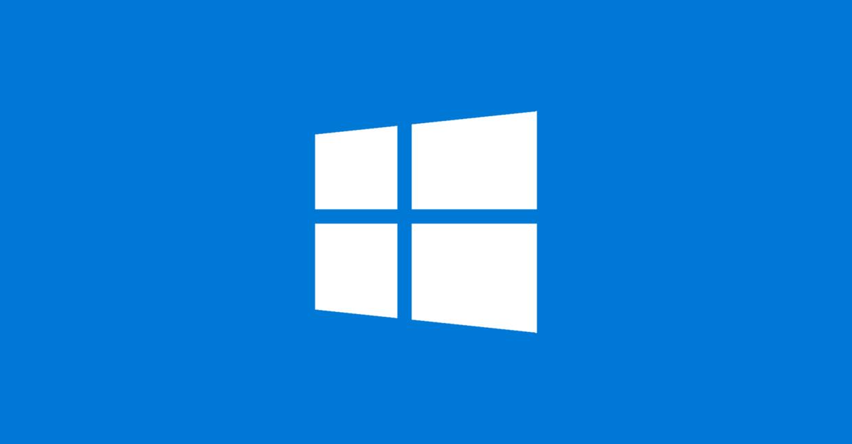 Windows 11: Die nächste Windows-Version vorgestellt