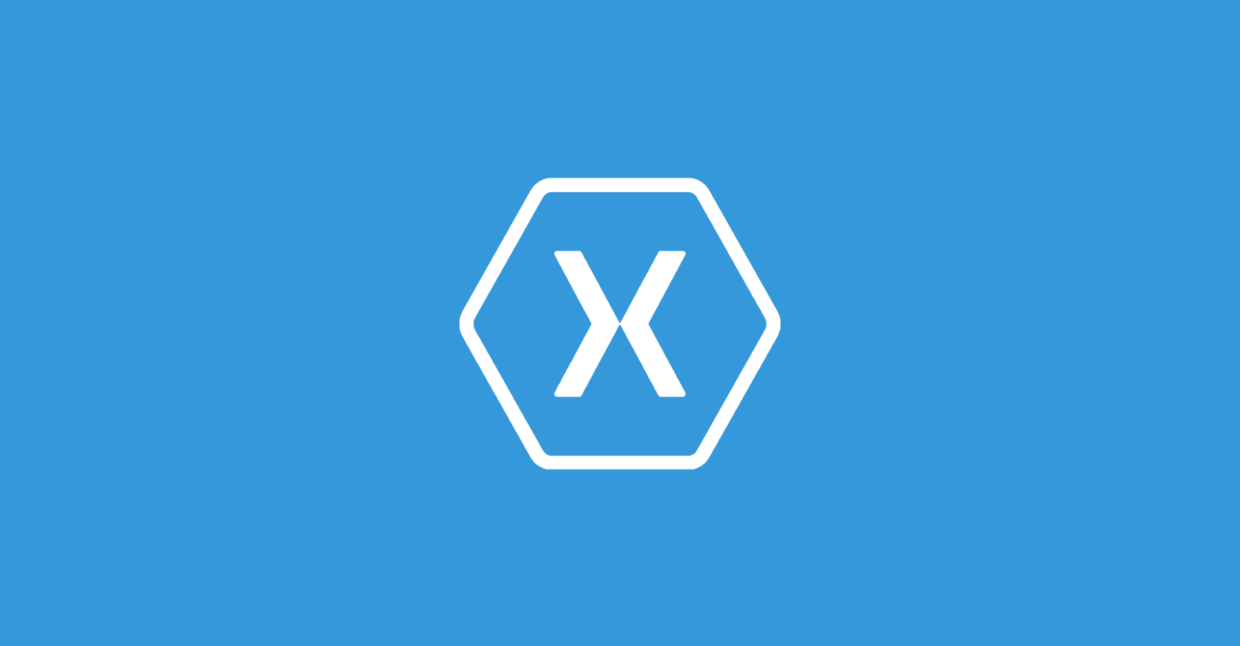 Xamarin.Forms Controls: RepeaterView mit alternativen Zeilenfarbe