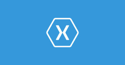 Xamarin.Forms Controls: RepeaterView mit DataTemplateSelector