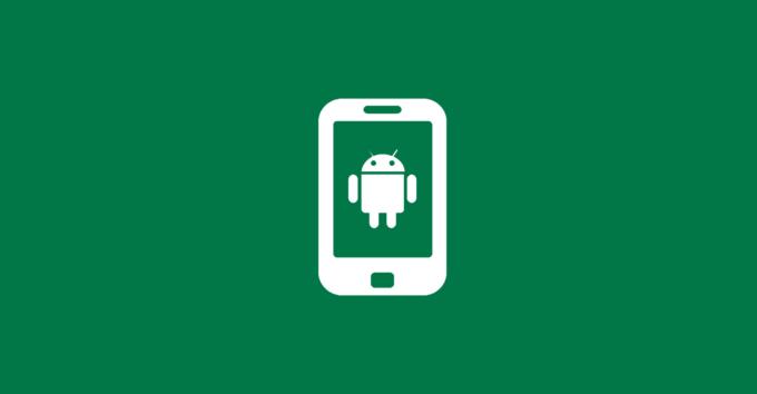 Zugriff auf localhost vom Android Emulator