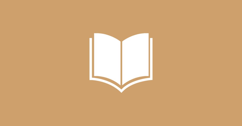 Buch-Tipp: Docker Praxiseinstieg von Karl Matthias und Sean P. Kane