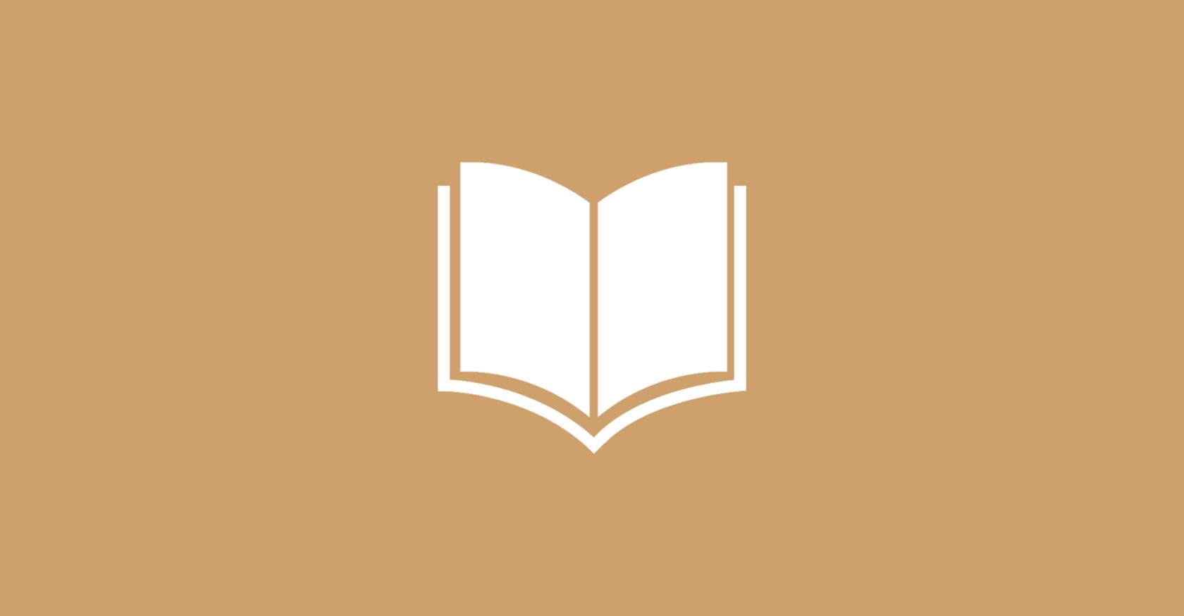 Buch-Tipp: Hilfe, ich habe meine Privatsphäre aufgegeben! von Barbara Wimmer