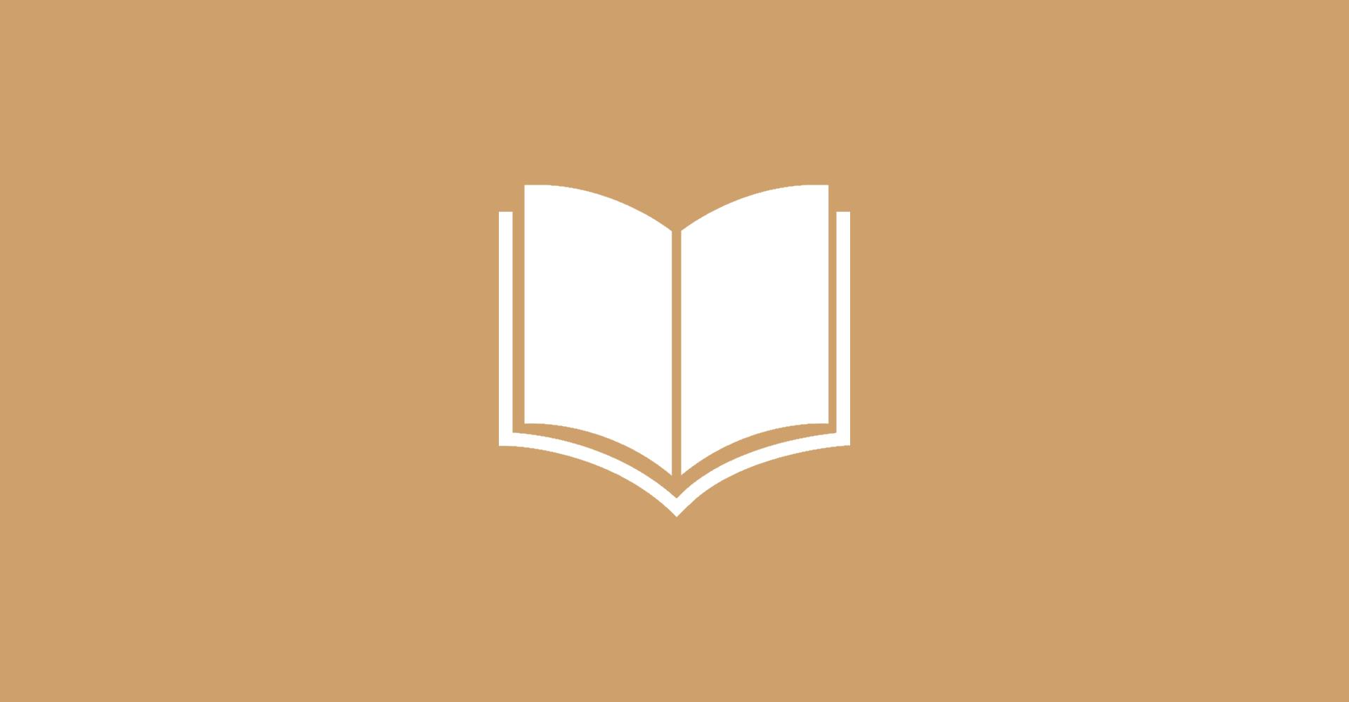 Buch-Tipp: Erfolgreich Influencer werden von Niklas Hartmann