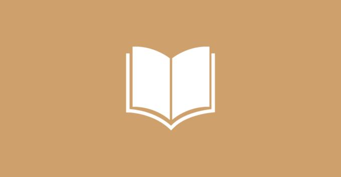 Buch-Tipp: Mastering Xamarin.Forms von Ed Snider