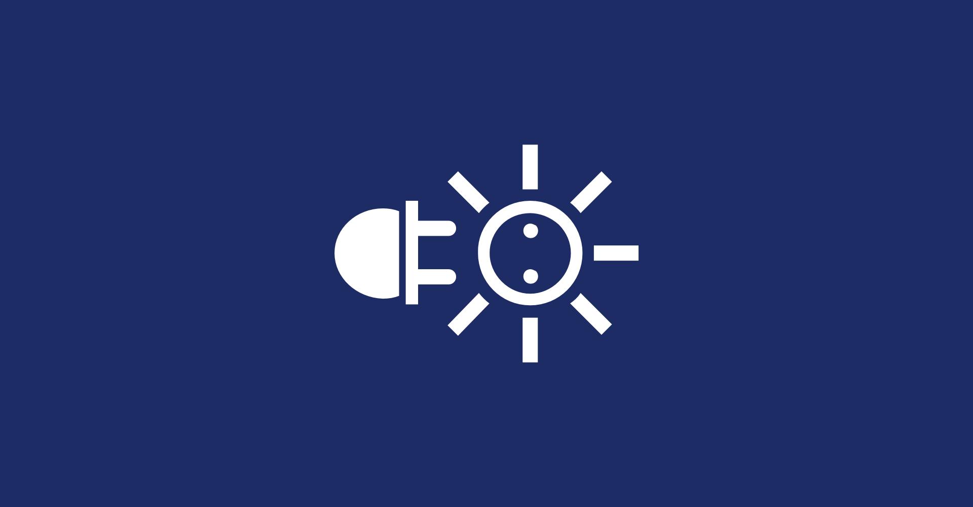 AWS IoT Button einrichten