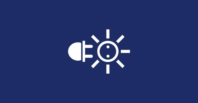 Mail vom AWS IoT Button senden in C#