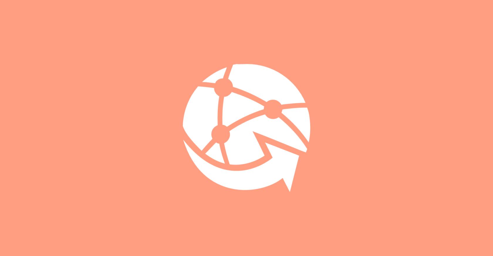 GitHub: README.MD im GitHub-Profil anzeigen