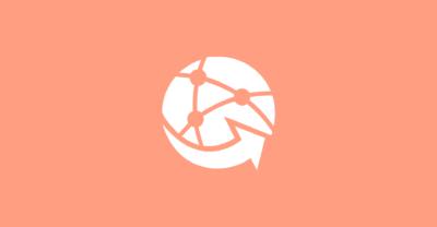 winstall.app – GUI für winget