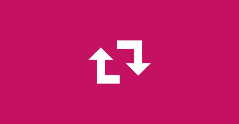 Nützliche Converter Sammlung – Teil 2