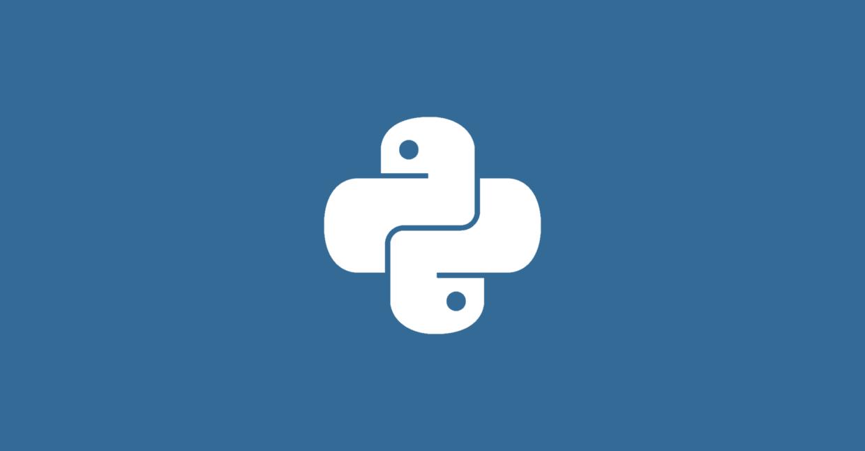 Python unter Windows installieren und einrichten