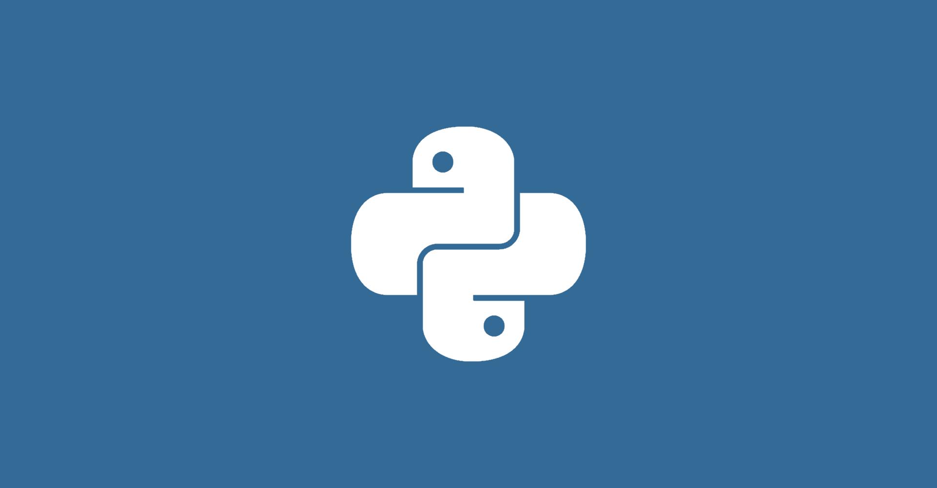 Rock, Paper, Scissors in Python