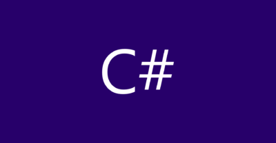 Higher/Lower Game in C#