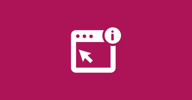 Erstellen einer neuen ASP.NET Core Blazor App